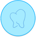 PROSTHODONTICS - Dentist Dr Patrick McCabe - (514) 849-6856 - www.drpatrickmccabe.com