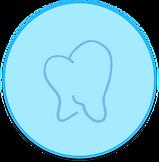 PREVENTION - Dental Clinic - Dr Patrick McCabe - (514) 849-6856 - www.drpatrickmccabe.com