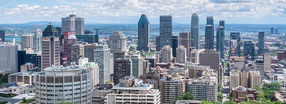 Dr Patrick McCabe, Dentiste Montréal - Clinique Dentaire McCabe (Medical Art Building) - Cabinet Dentaire McCabe - Centre-ville (coin Guy & Sherbrooke) - 514.849.6856