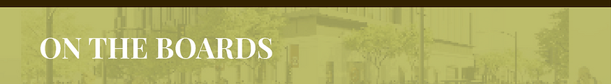 On The Boards Project Page Banner.png