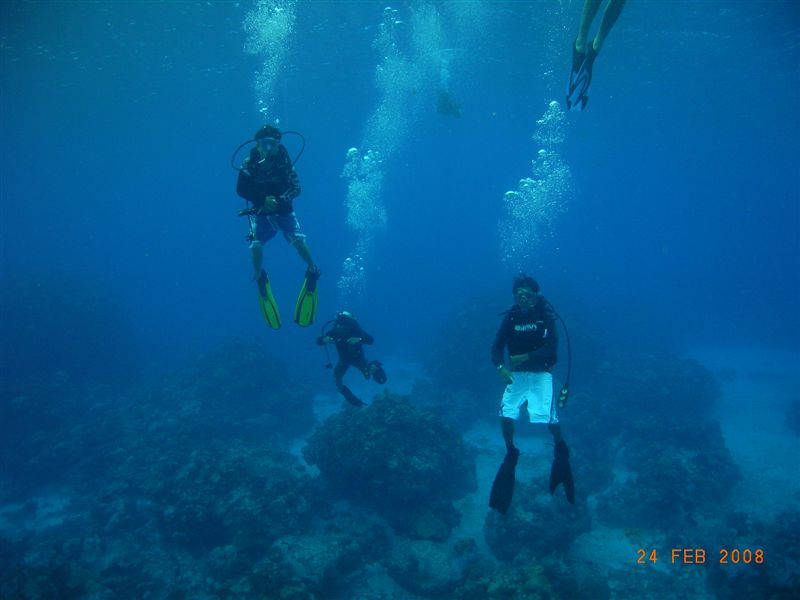 wake_island_thai_divers