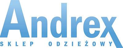 Logo Andres odziez2.jpg