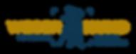 Logo_WeserHund_4c.png