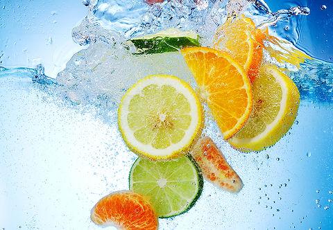 water_fruits.jpg
