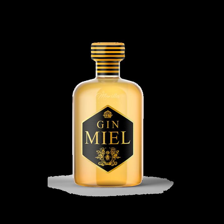 Botellla GIN MIEL.png