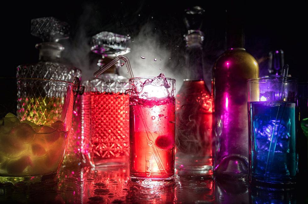 Bebidas_alcoholicas_destilados.jpg
