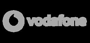 Grey_Vodafone.png