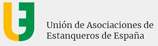 UNION_ASOCIACIONES_ESTANQUEROS_DE_ESPANÌ