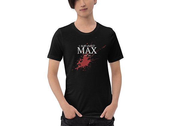 MAX Style 4, Ladies