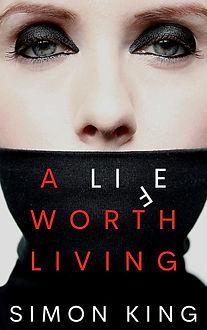 A LIE WORTH LIVING (7).jpg