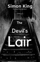 The Devil's Lair Final.jpg