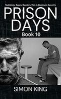 Prison Days 10.jpg