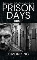 New Prison Days 1.jpg