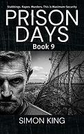 Prison Days 9.jpg