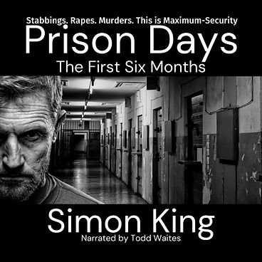 Prison Days Audio (1).jpg