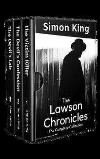 Lawson Series.png