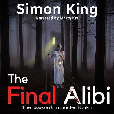 The Final Alibi Audio.jpg