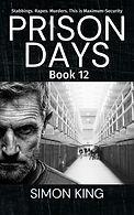 Prison Days 12.jpg