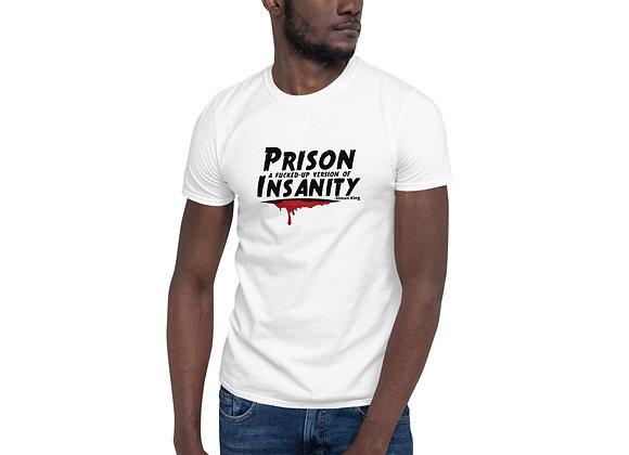 Prison Style 1, Men