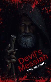 Devils Messiah (10).jpg