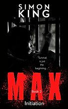 MAX Book 2.jpg