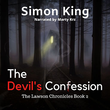 The Devil's Confession Audio.jpg