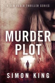 Murder Plot.jpg