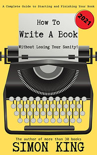 How To Write Your Book.jpg
