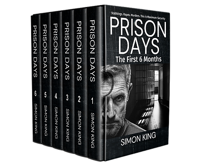 Prison Days Collection 1.png