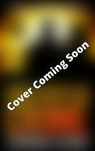 Cover Coming Soon.jpg