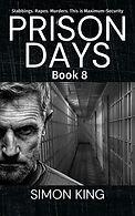 Prison Days 8.jpg