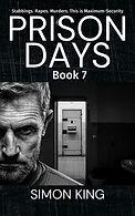 New Prison Days 7.jpg