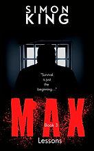 MAX Book 3.jpg