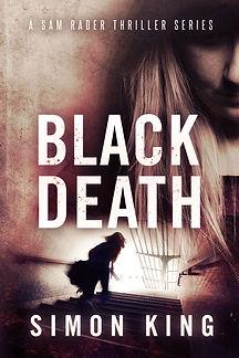 Black Death B.jpg