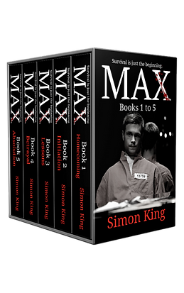 MAX Collection.png
