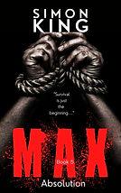 MAX Book 5 .jpg