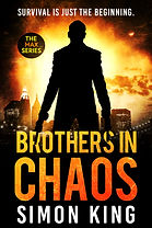 BROTHERS IN CHAOS EBOOK COVER.jpg