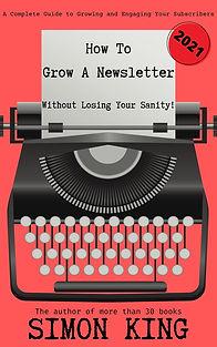 How To Grow a Newsletter.jpg
