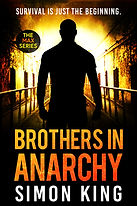 BROTHERS IN ANARCHY EBOOK COVER.jpg
