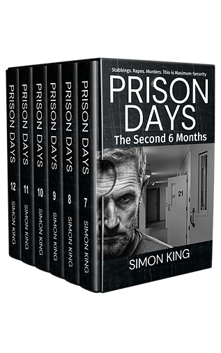 Prison Days Second Six.png