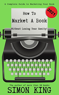 How To Market Your Book.jpg
