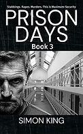 New Prison Days 3.jpg