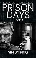 _New Prison Days 2.jpg