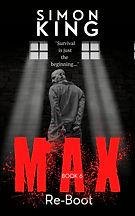 MAX Book 6 .jpg