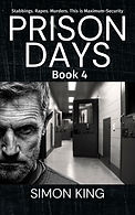 New Prison Days 4.jpg