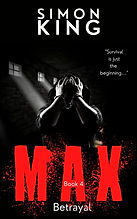 MAX Book 4.jpg
