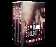 Sam Rader Collection.png