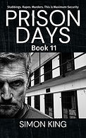 Prison Days 11.jpg