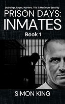 New Prison Days Inmates 1.jpg
