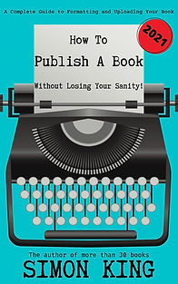How To Publish Your Book.jpg